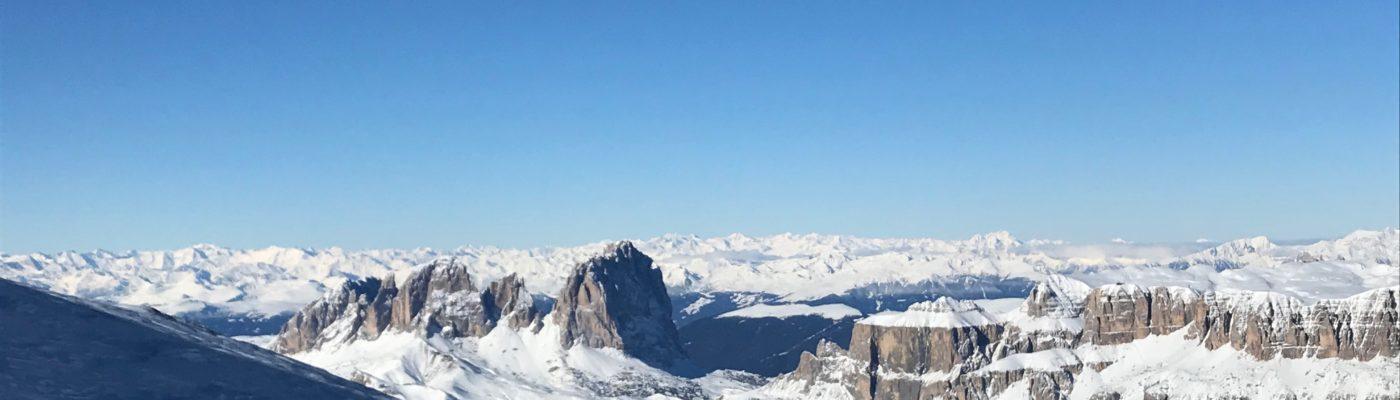 Teilnahmebedingungen Skiverband Oberland Lehrwesen