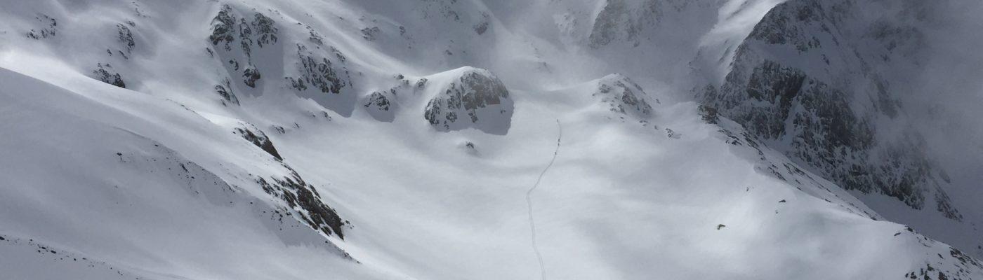 Termine, Informationen, Beschreibungen Lehrgänge Skiverband Oberland Lehrwesen Winter 18/19
