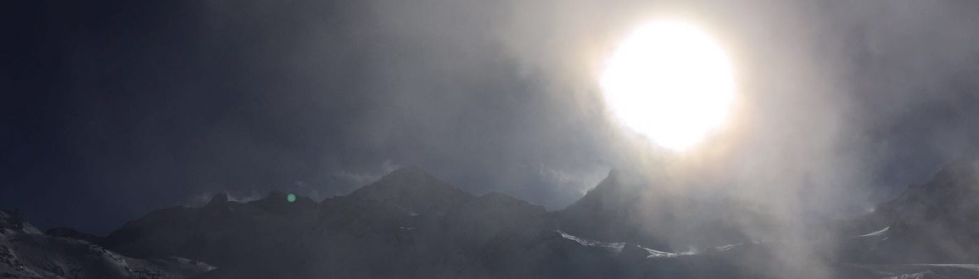 Ausbilder-Team Skiverband Oberland Lehrwesen