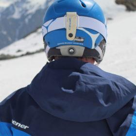 Ausbilder Skiverband Oberland